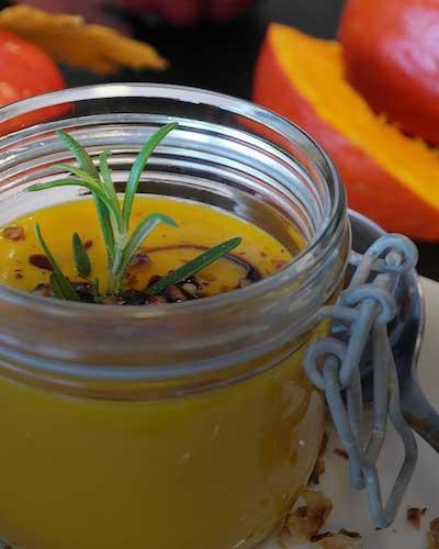 Kuerbissuppe_Mango_Rezepte_Rezeptidee_Oil&Vinegar