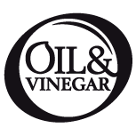 Oil-and-vinegar-kulinarische-geschenke-krefeld-moers-kleve-logo