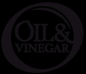 Oil-and-vinegar-kulinarische-geschenke-krefeld-moers-kleve