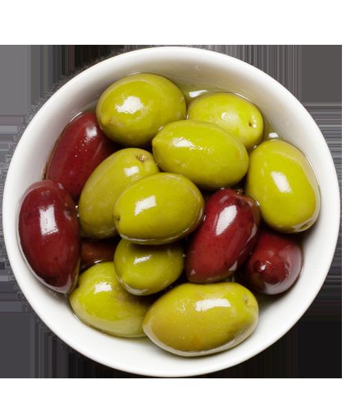 Olivenöle-essige-weihnachtsgeschenke-geburtstagsgechenke-kulinarische-geschenke-oil-and-vinegar-kleve-moers-krefeld