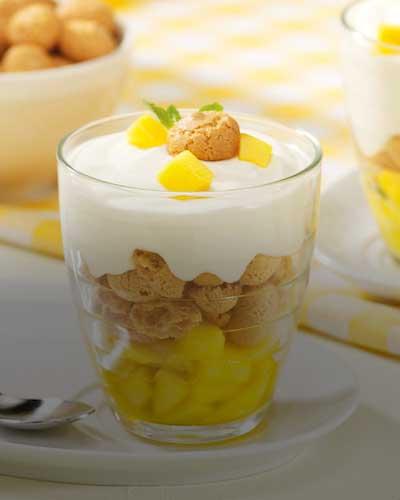 Passionsfrucht_Mango_Dessert_Nachtisch_Oil&Vinegar