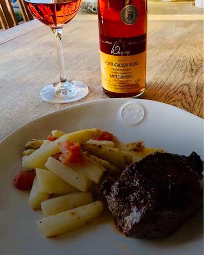 Rezept_OilVinegar_Steak_Spargel_Rezeptidee