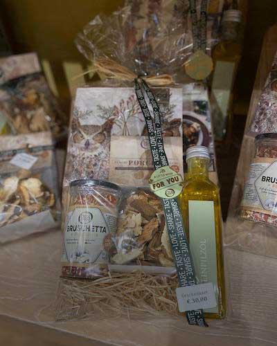 Weihnachtsgeschenk_Geschenkset_Geschenkbox_Italiensches-Geschenk