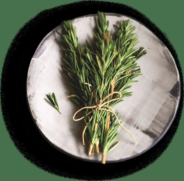 oil-and-vinegar-online-shop-moers-kleve-krefeld-essige-oele-gewuerze-spirituosen-likoere-geschenke-kulinarische-geschenke