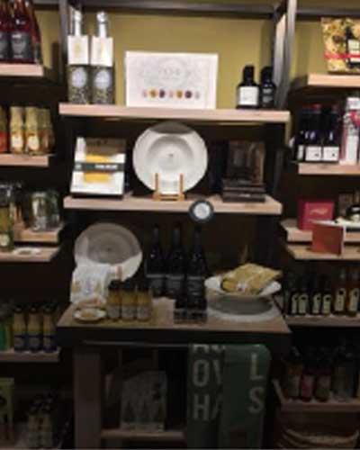 kulinarik-nrw-oil-and-vinegar-moers-kleve-krefeld-oil-and-vinegar-online-shop