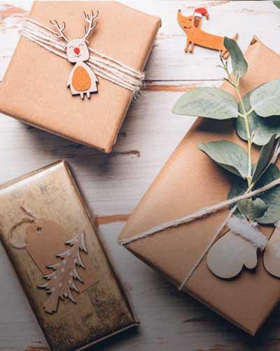 kulinarisches-geschenk-geburtstag-weihnachten-fresskorb-kaufen-gewuerze-kraeter-essige-obstessige-balsamico-olivenoel-oil-vinegar-moers-kleve-krefeld