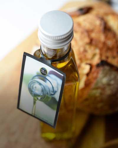 native-oele-mediterranes-kochen-kulinarische-geschenke-fresskorb-bestellen-oil-vinegar-moers-kleve-krefeld