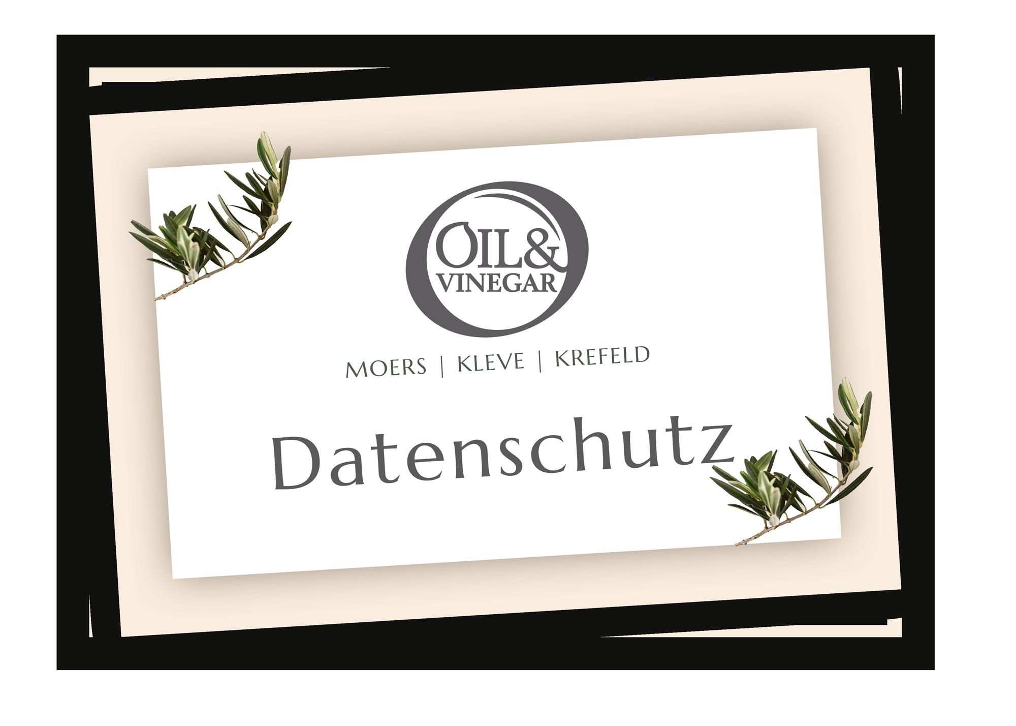 oil-and-vinegar-datenschutz