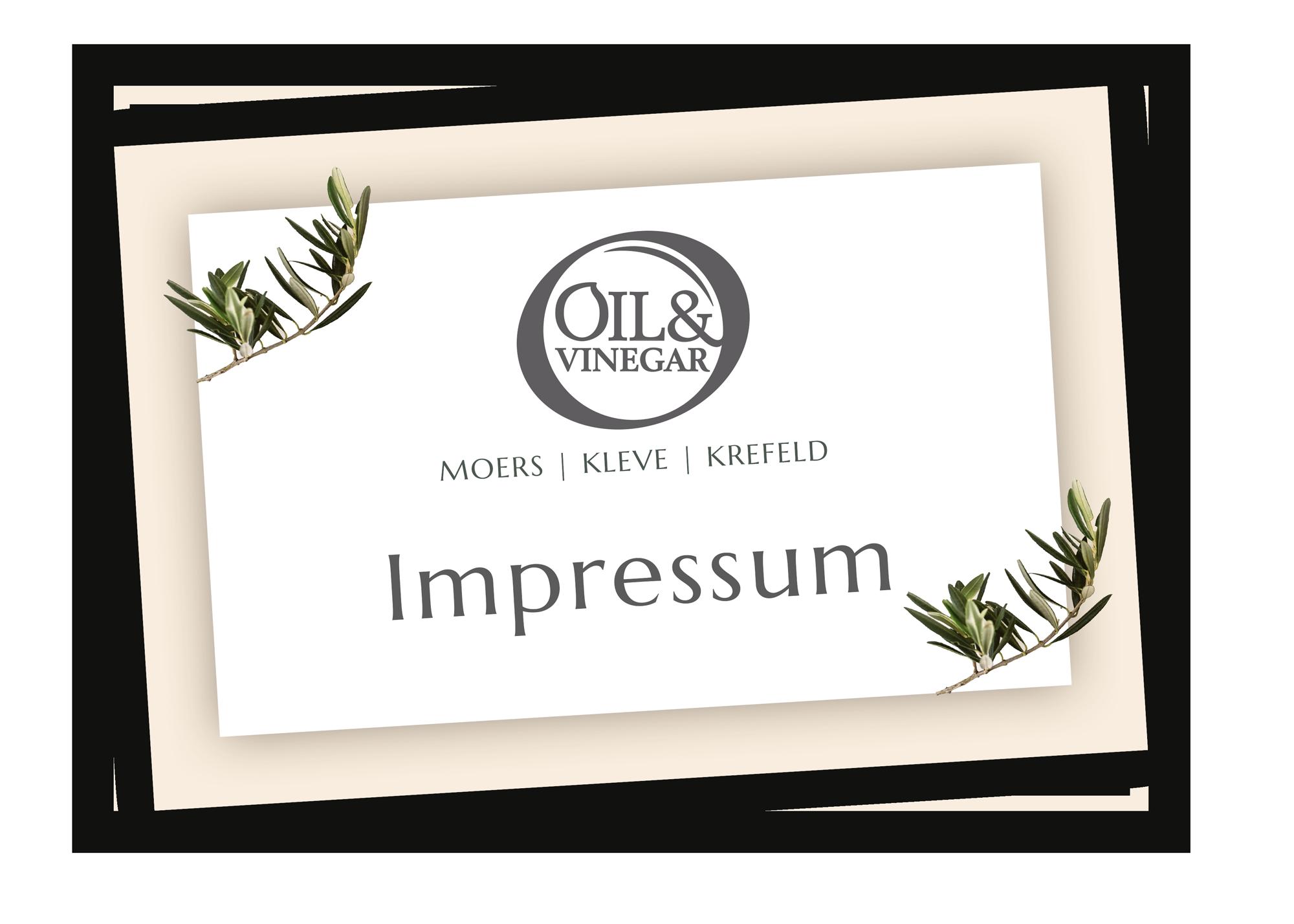 oil-and-vinegar-impressum
