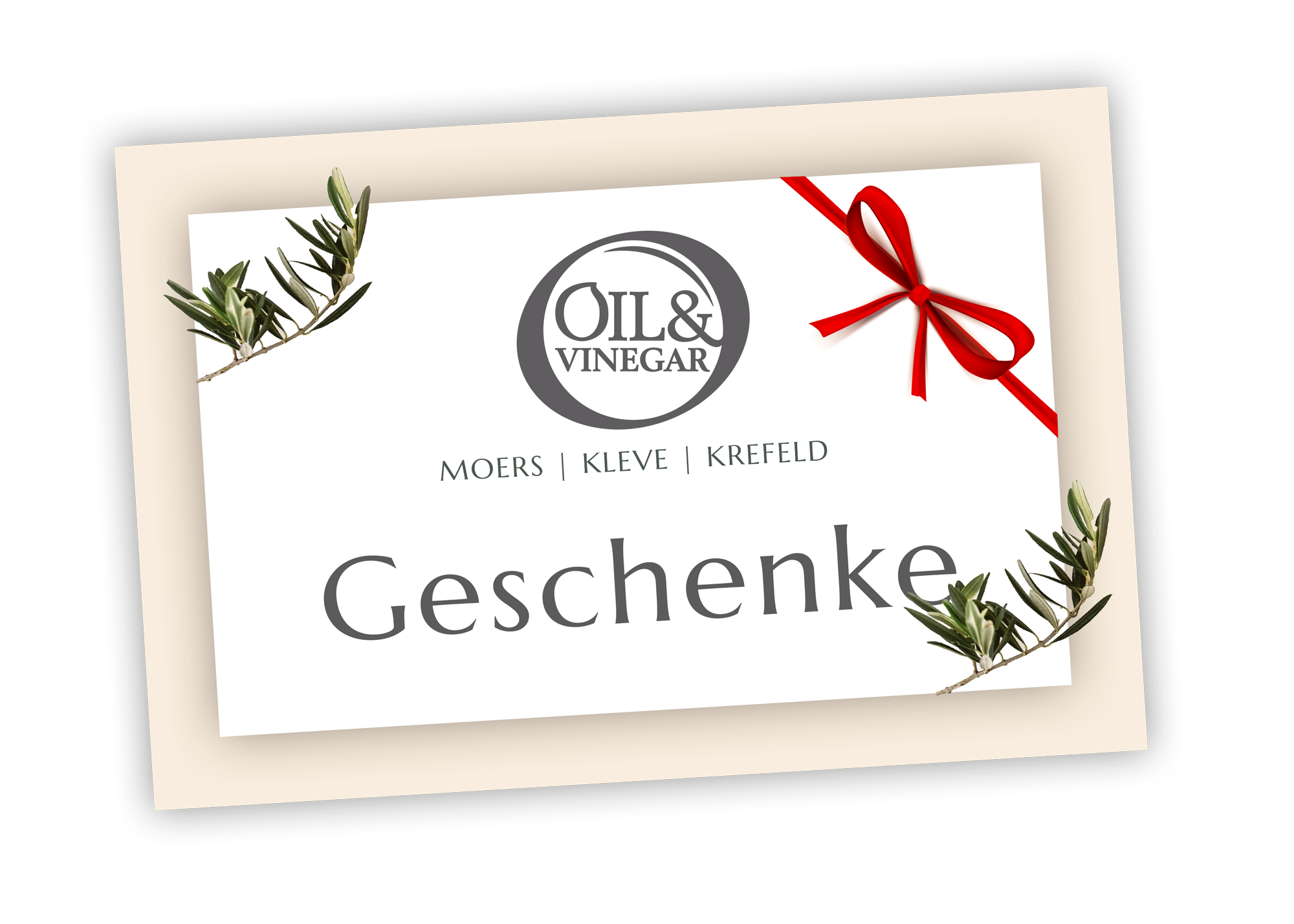 oil-and-vinegar-kulinarische-geschenke-eihnschtsgeschenke-firma-geschenk-geschaeftspartner-geschenk-fresslorb-geburtstag-online-shop-bestellen