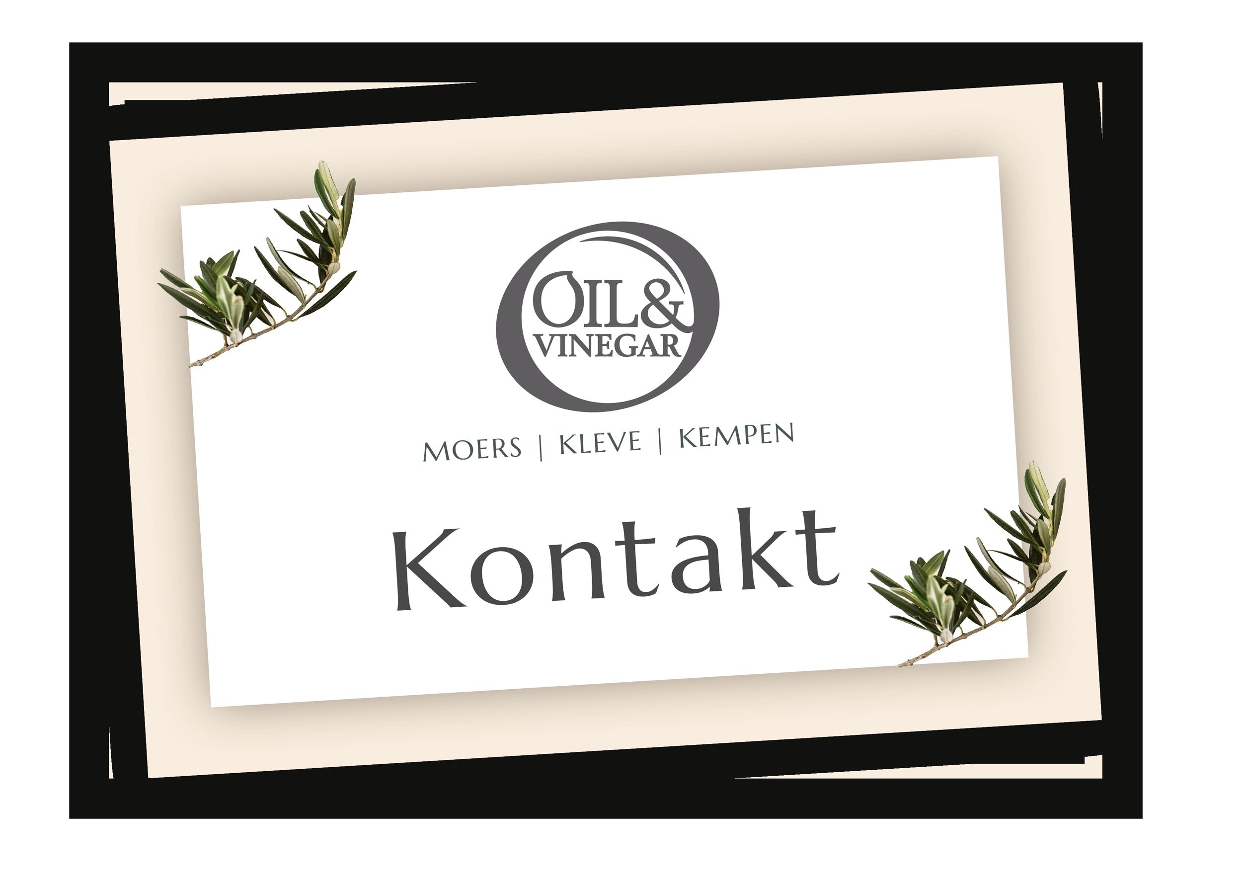 Header-Kontakt-Oil&Vinegar-Kempen-Kleve-Moers