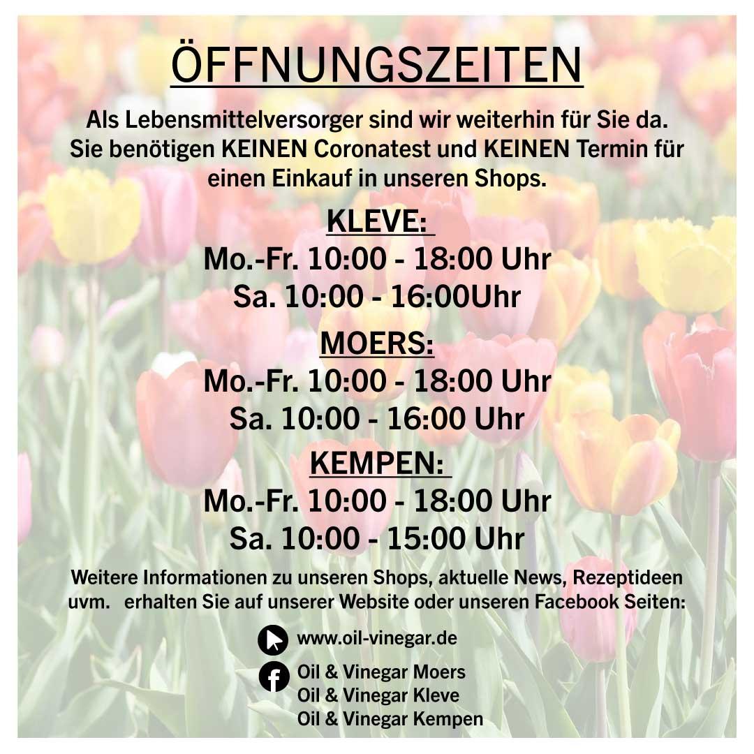 Öffnungszeiten-Mai-2021