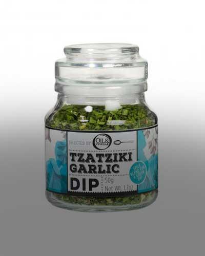 Tzatiki-Dip_OV